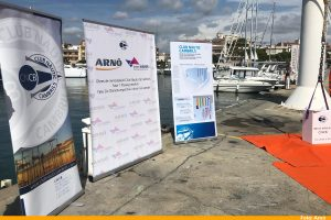 20180918 primera pedra club nautic cambrils-arno-transmaber-
