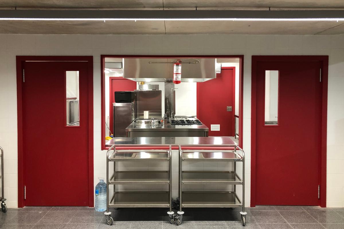 Cocinas CEIP Palau Ametlla-06-Arno
