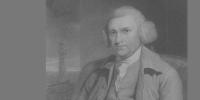 John Smeaton-dia del padre-Benito arno